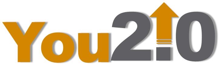 You 2.0 - Relentless Self-Development